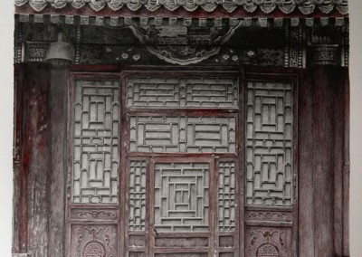 palacedoor