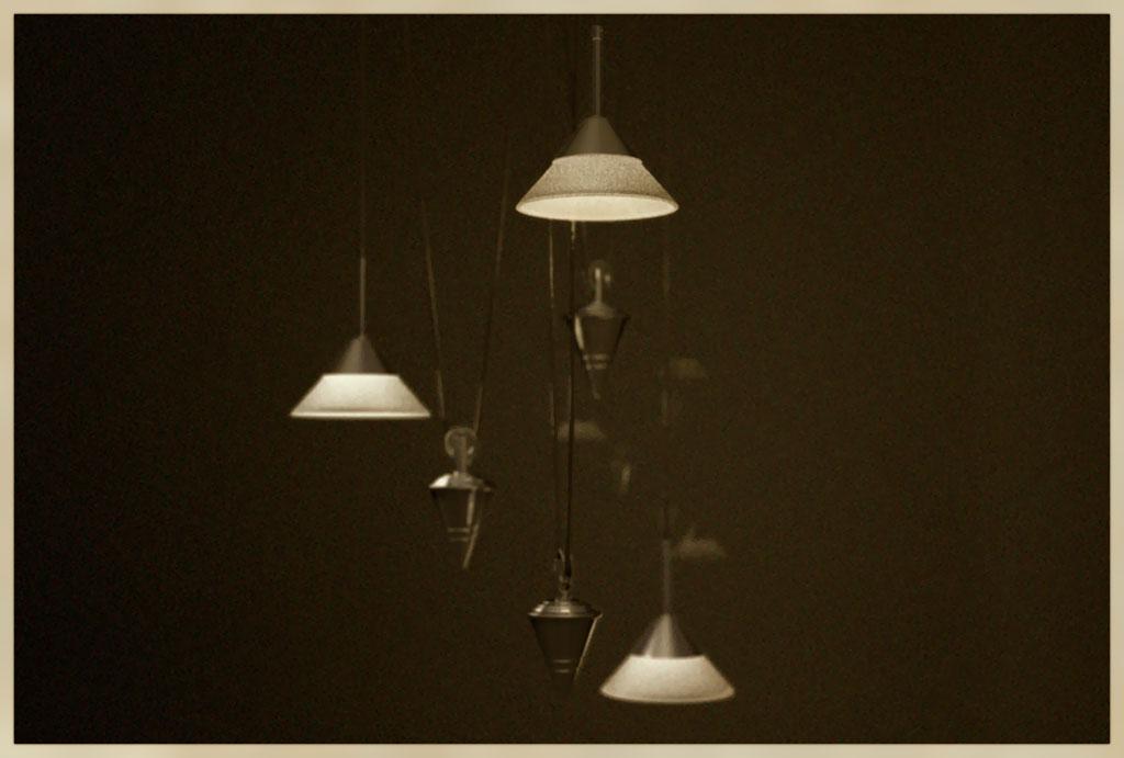 Lampus